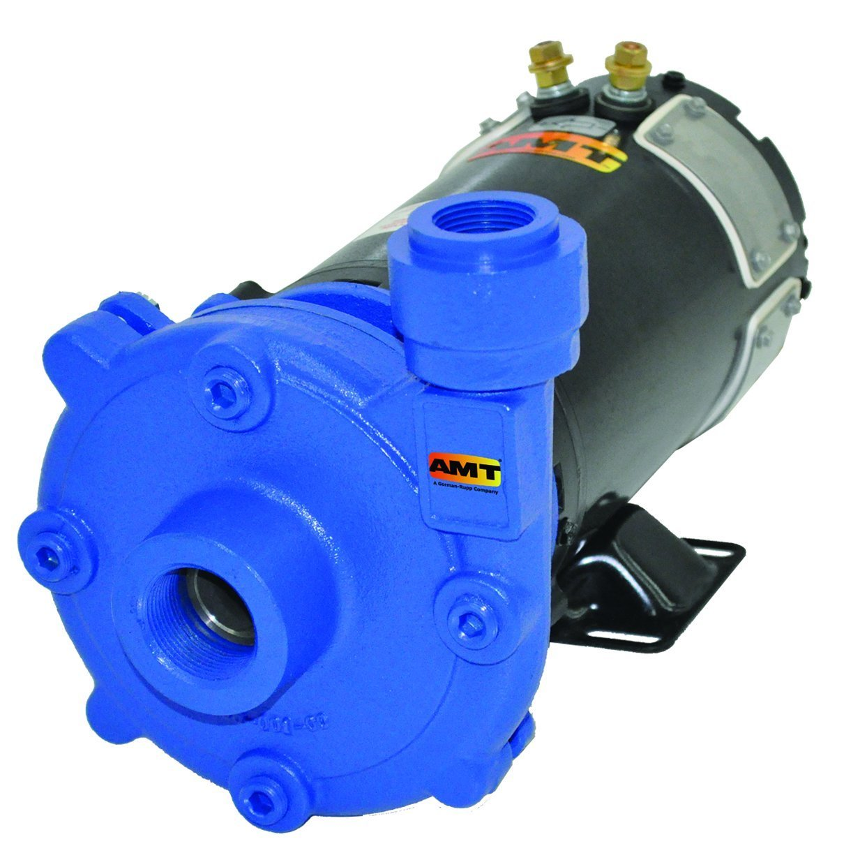 Amt High Head Straight Centrifugal Washdown Pump 1 25 X 1 56 Gpm 1 0 Hp 12 Volt Dc Cast Iron also Types Of Single Phase Induction Motors further Start Mechanism In Single Phase Induction Motor also How To Reverse The Drive On A 12hp Split Phase 240v Motor furthermore Motor Monofasico Con 2 Capacitores. on centrifugal start switch
