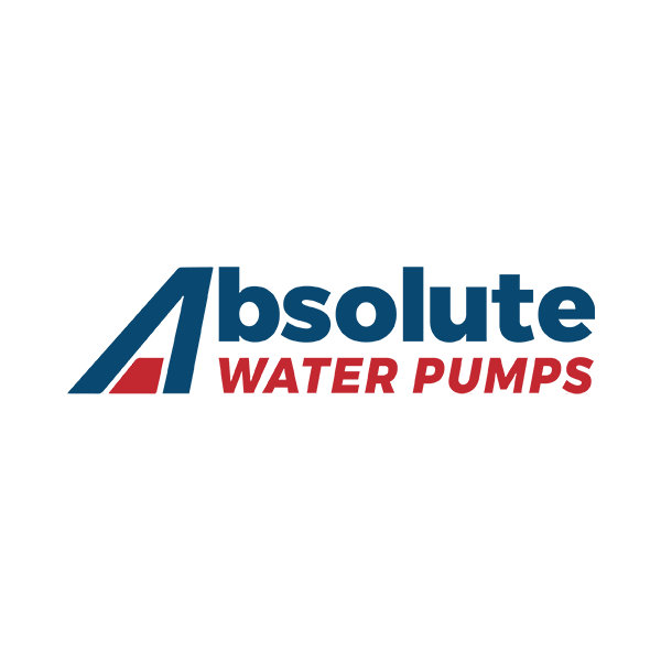 Self Priming Pumps - Centrifugal Pumps - Absolute Water Pumps