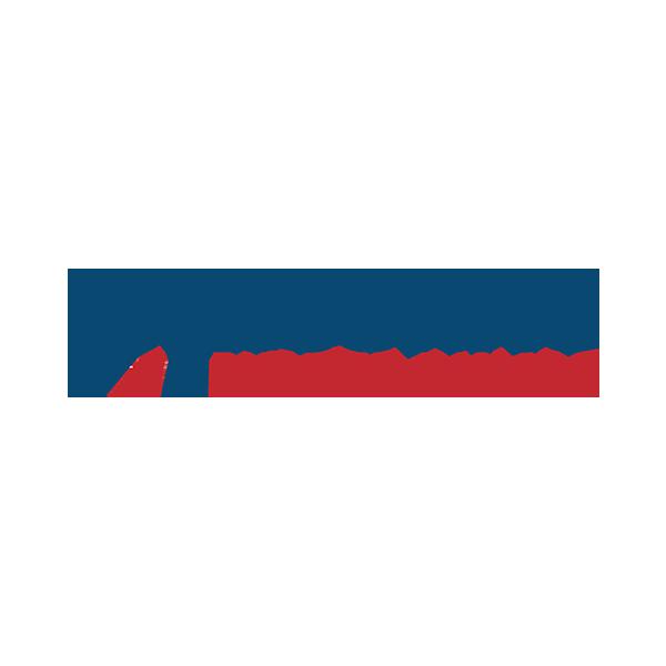 AMT Self Priming Sewage Trash Pump - 394G-95, 3-Phase