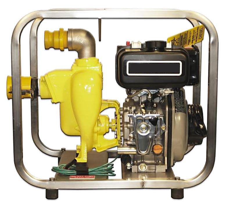 Diesel awp self priming centrifugal chemical pump dpl48 2mfc self priming centrifugal chemical pump dpl48 2mfc 160 gpm 2 inch pumps diesel 1 2 jp8 kerosene yanmar diesel engine ccuart Image collections