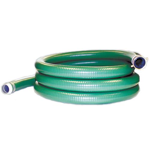 PVC 1 15 feet Length AMT Pump C222-90 Suction Hose